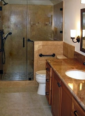 bathroom hardware houston with cool styles in spain. Black Bedroom Furniture Sets. Home Design Ideas